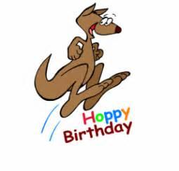 bon anniversaire alex le monde a l envers