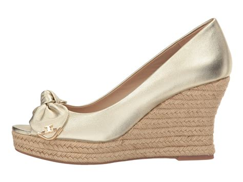 Burch Wedge 85mm burch dory 85mm espadrille at zappos
