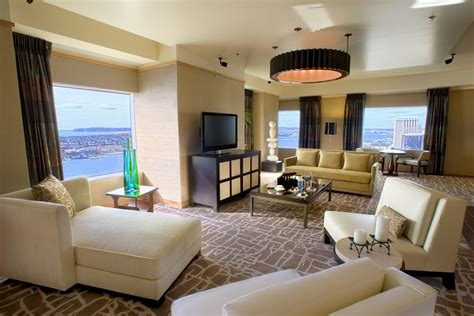 hotels with 2 bedroom suites in san francisco new hotels with 2 bedroom suites in san diego