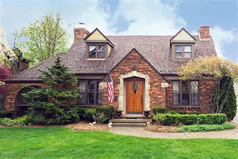 cheapest real estate in the us positive detroit detroit is better than any other u s detroit 4 on realtor com s 20 hottest real estate markets