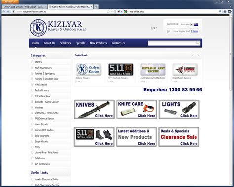 knives stores kizlyar knife store