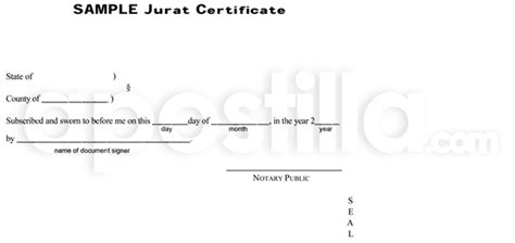 new york county clerk notary section new york apostille apostille nyc apostilla com