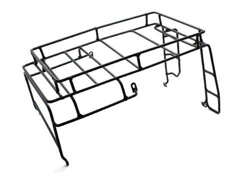 Roof Rack Metal D90 Rc 1 10 1 10 d90 roof rack in hobbyking