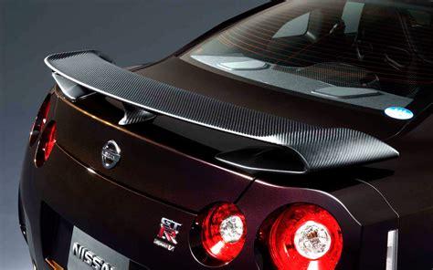 black nissan sports car 100 nissan gtr wallpaper 2017 nissan gtr 2