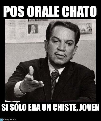 Memes Del Chompiras - fmln pide que se considere delito la violencia en castigo