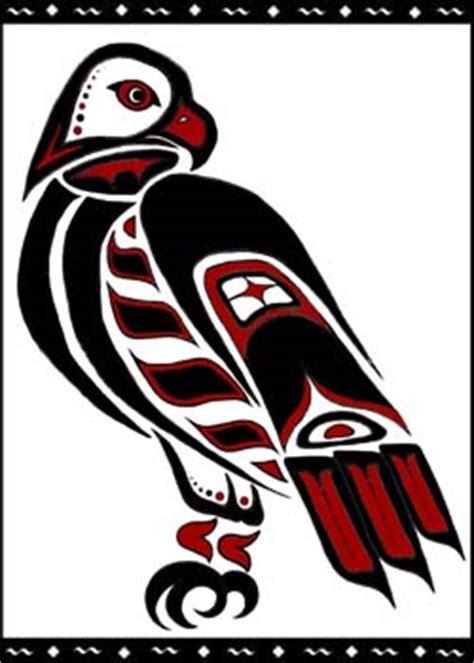 tattoo eagle totem totem on pinterest totem tattoo totems and totem poles