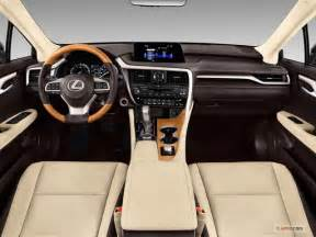 lexus rx 350 prices reviews and pictures u s news