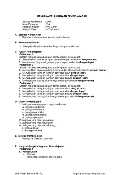 Explore Ipa Untuk Smp Mts Kelas 7 Kur 2013 Revisi rpp ipa science lesson plan