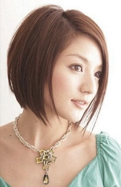 short hairstyles cute short hairstyles for teenage girl photo gallery of cute short haircuts for teen girls