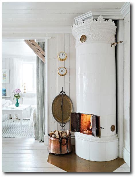 swedish interiors rustic swedish country rustic swedish interiors rustic swedish country rustic