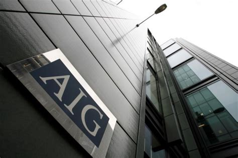 cppib to acquire ascot underwriting from aig for 1 1 bln