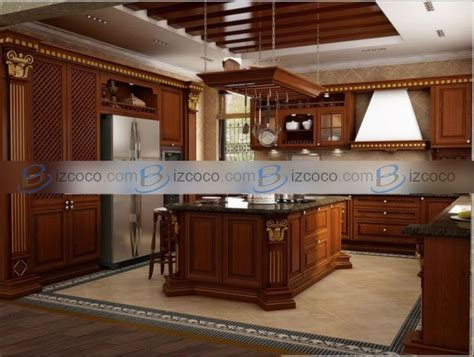 High End Kitchen Cabinet Manufacturers by High End Kitchen Cabinets Brands For Sale Prices