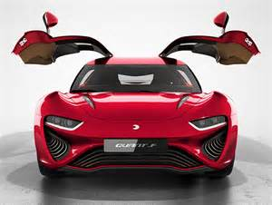 Electric cars for kids best images collections hd for gadget windows
