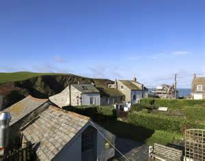 cottages port isaac boskensa self catering cottage in port isaac