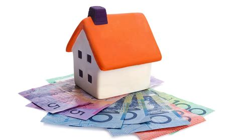 can you claim house insurance on your taxes what expenses can you claim on your investment property