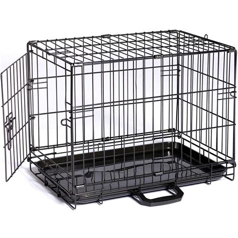 cage for dogs walmart prevue pet products deluxe hamster gerbil cage walmart