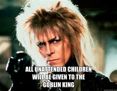 Bowie Meme - david bowie labyrinth meme