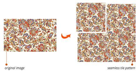 seamless pattern online generator the orange box com free seamless texture generator
