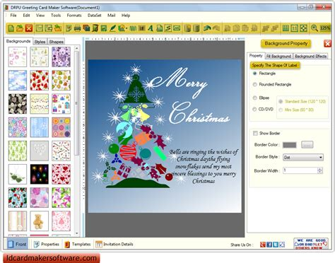 software for greeting cards greeting card maker software wblqual