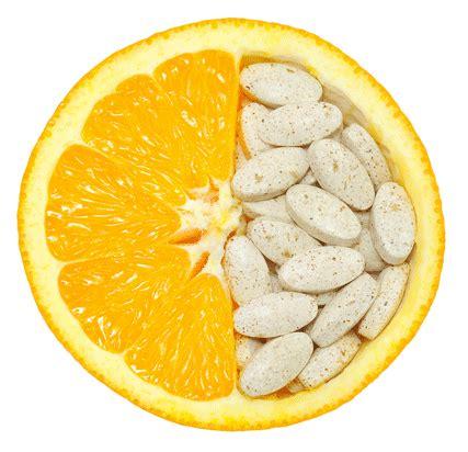 vitamina c1 curso de vitamina c solaray vitamina c 1 gramo