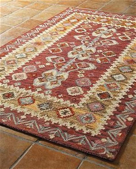 grandinroad rugs indoor area rug grandin road