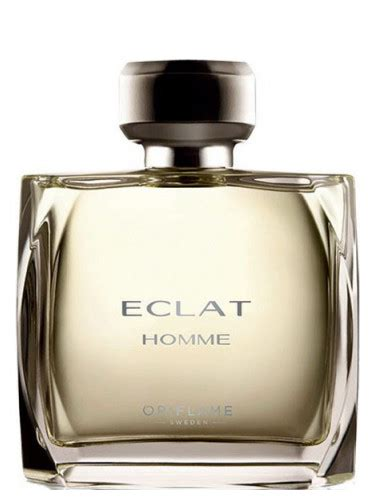 eclat homme oriflame cologne a fragrance for 2014