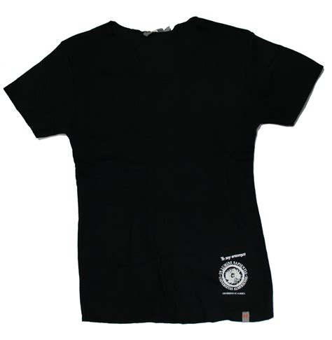 imagenes de jordan camisetas haz tu camiseta dragon ball personalizada facil taringa