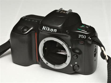 Kamera Nikon F50 image gallery nikon f50