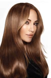 hair colors for brown hair color ideas for blue for brunettes