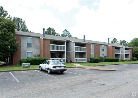 one bedroom apartments in memphis tn deerfield apartments rentals memphis tn apartments com