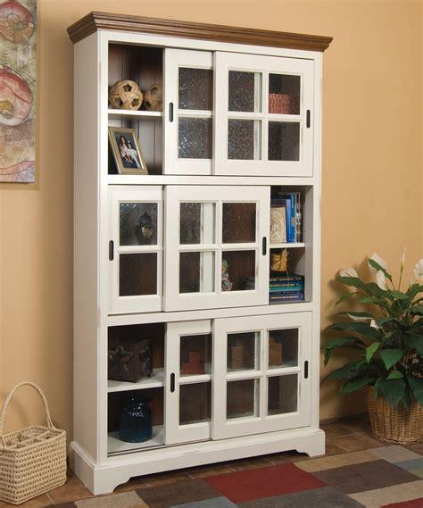 sauder white bookcase bookcase amazing sauder bookcase white sauder bookcase