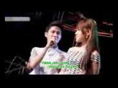 download mp3 via vallen lungset download lagu gery mahesa lungset ft vita mp3 gratis