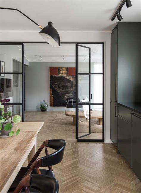interior design trends    joanna thornhill