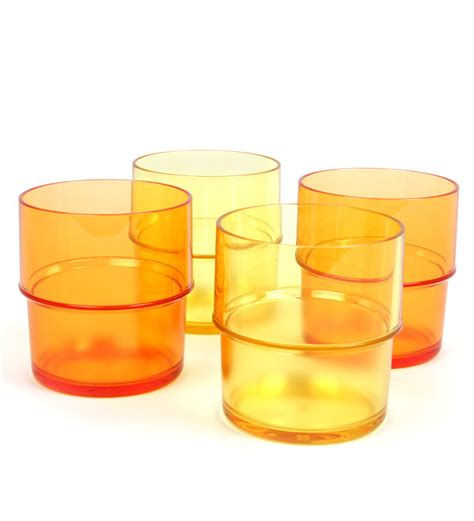 Tupperware Tumbler tupperware preludio tumblers by tupperware tumblers kitchen dining pepperfry product