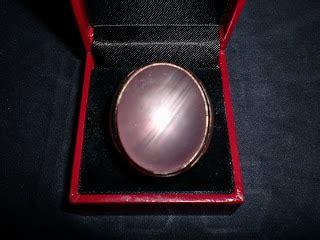 Batu Ruby H A 2 02crt Ada Sapphire Safir Emerald Cat Eye batu permata cincin untuk dijual