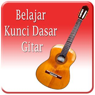 belajar kunci gitar netral sorry app belajar kunci dasar gitar apk for windows phone