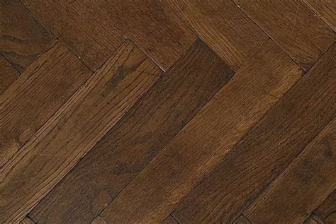 How Does Parquet Flooring Measure Up versus Engineered