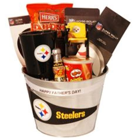 gifts for steelers fans 1000 images about gifts for pittsburgh steelers fans on