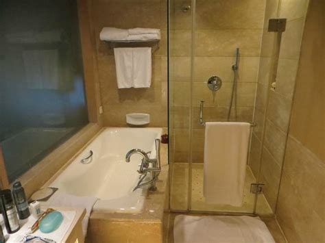 worst bathroom designs hotel from the main square picture of sofitel xian on