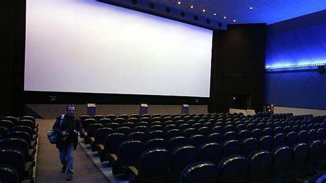imagenes 4k que es descenso de salas pantallas y butacas en el cine espa 241 ol