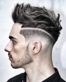 men s hairstyles collections
