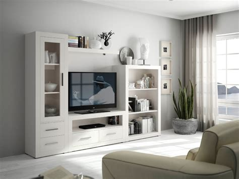 Ikea Livingroom by Muebles Salones Mueble De Sal 243 N Menorca Muebles El Para 237 So