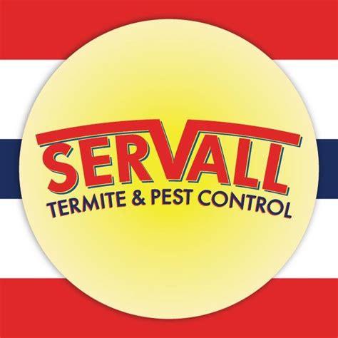 servall pest control don t servall pest control servallpest twitter