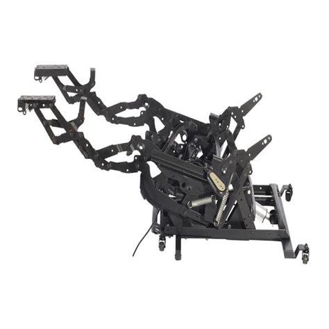 reclining chair mechanism reclining chair mechanism patent drawing sc 1 st google