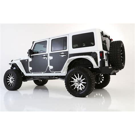 jeep magazine parts jeep accessories magazine 28 images jeep wrangler