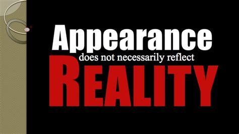 macbeth themes appearance vs reality macbeth appearance vs reality essay conclusion