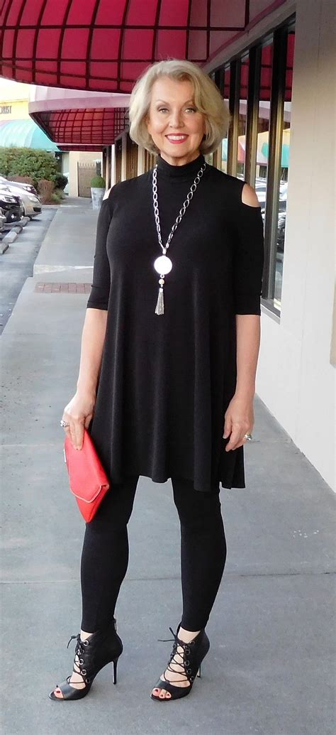 fashion over 50 sweaters tunics 50th and clothes the tunic is by clara sunwoo via shopmyfairlady my