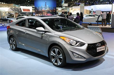 2015 hyundai elantra gt coupe limited colors pictures