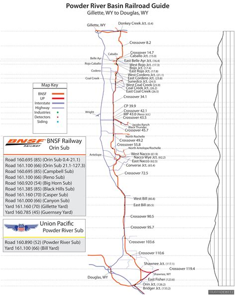amtrak status maps 100 amtrak status maps san diego to las vegas 4 ways to travel region maps genesee finger