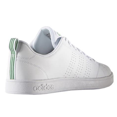 clean sneakers sneakers adidas advantage clean vs unisex fashion shoes
